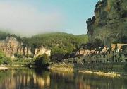 Grande Dordogne