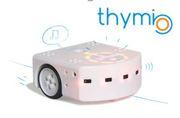 Thymio Team