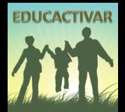 EDUCACTIVAR: Recursos y estrategias para educar en valores