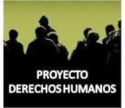 PROYECTO DERECHOS Y DEBERES HUMANOS 10-11