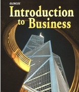 MGT211 Introduction To Business