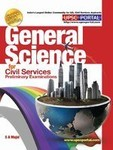 GSC101- General Science