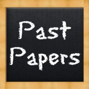Midterm Past Papers for All Subjects
