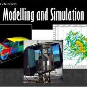 CS620 Modelling and Simulation