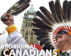 AEE Circle: First Nation, Métis and Inuit Education Resources