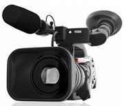 Video Projects in the Classroom