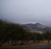 Oregon campouts and campsite reviews