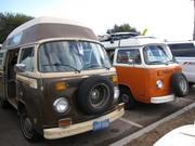 SoCal Campers