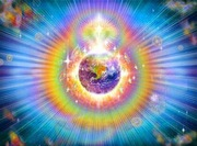 RECONSTRUCTION OF SPIRITUAL WHOLENESS (FREE ASCENSION PROGRAM)