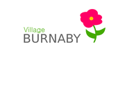 Village Burnaby