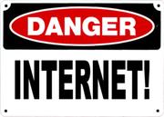 Seguridad y privacidad e…