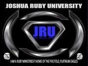 Platinum Ruby Highschool
