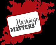 Marriage Chambers(Retreat)
