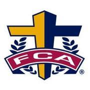 Athletes for Christ