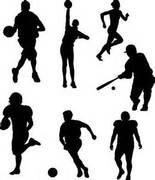 The Athlete Life