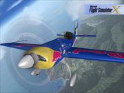 25 anos de Flight Simulator