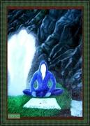 Жизнь в Медитации
