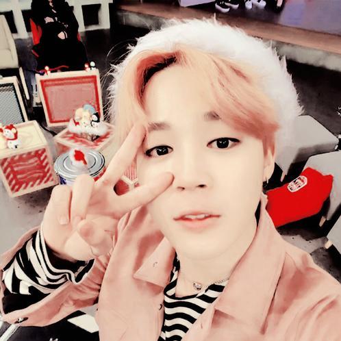 ✓ Christian Jeon