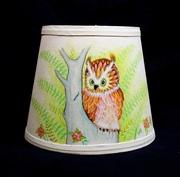 RV Owls