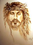 JESUS CHRIST--SON OF GOD