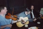 Ennis 1993
