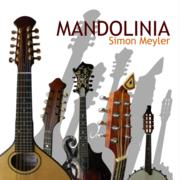 'MANDOLINIA'