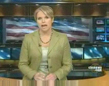 Swine flu deaths spur global epidemic fears  CBS