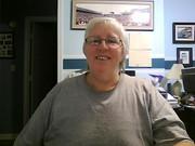 Paula Geihs