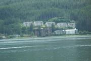 Alaska cruise, etc. 133