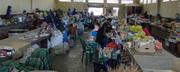 Africa Market 4