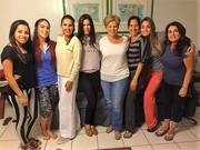 Affordable Reiki classes in Chicago