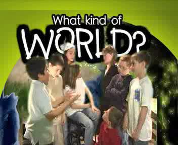 WORLD p.s.a.