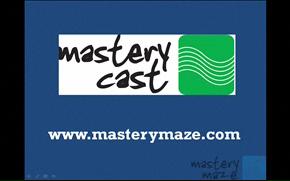 US History MasteryCast 9