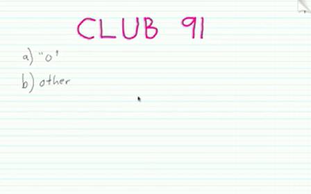 club91a