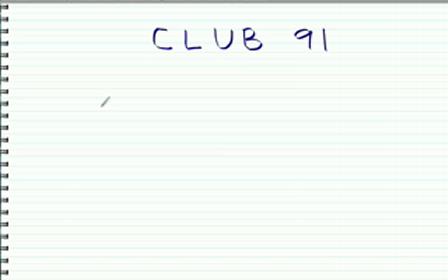 club91not0