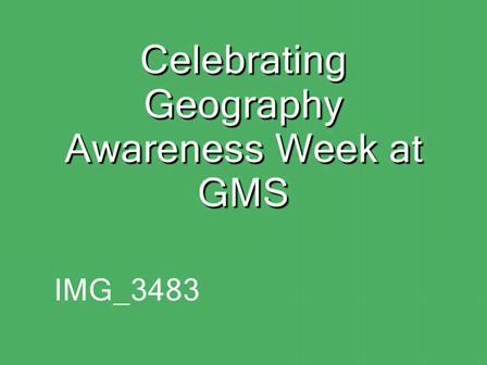 GeographyAwarenessWeek 0001