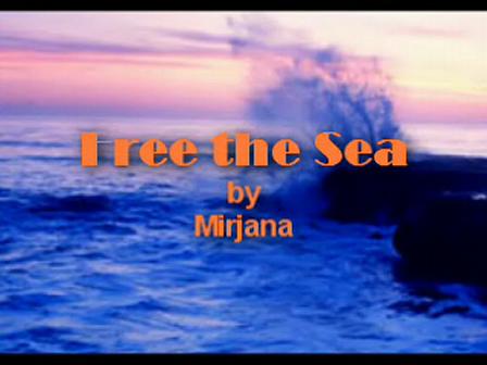 Free the Sea
