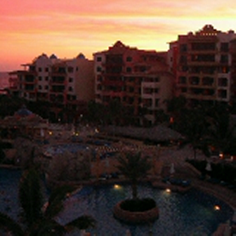 Cabo Podcast Assignment 1
