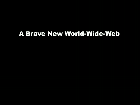A-Brave-New-World-Wide-Web