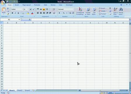 Excel basics0001