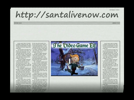 gamer elf ad_0002