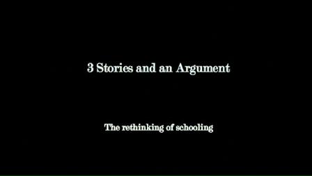 Read Write Schools