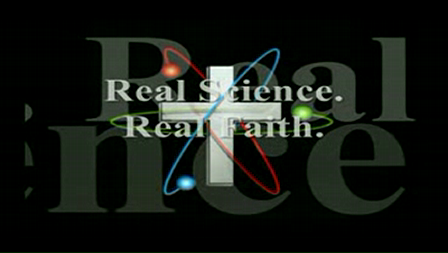 Real_Science._Real_Faith.