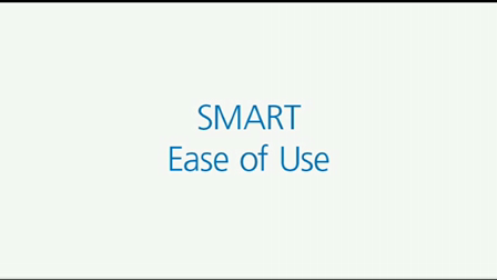 SMART Boards – Why are they so easy to use?