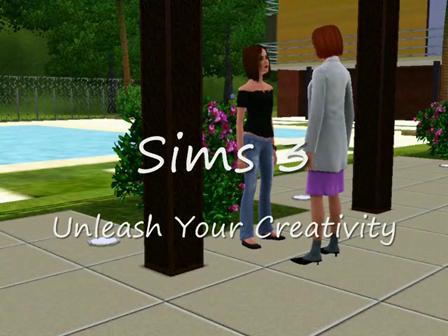 Sims 3 Promo_0002