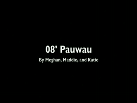 PauWau Podcast 2