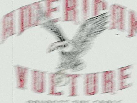 American Eagle PSA