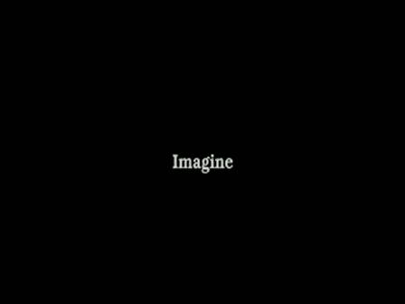 Imagine: Library 2.0