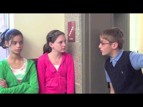 Using Extr@ Videos to teach French