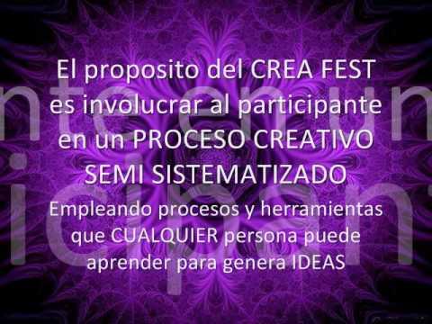 CreaFest 2010